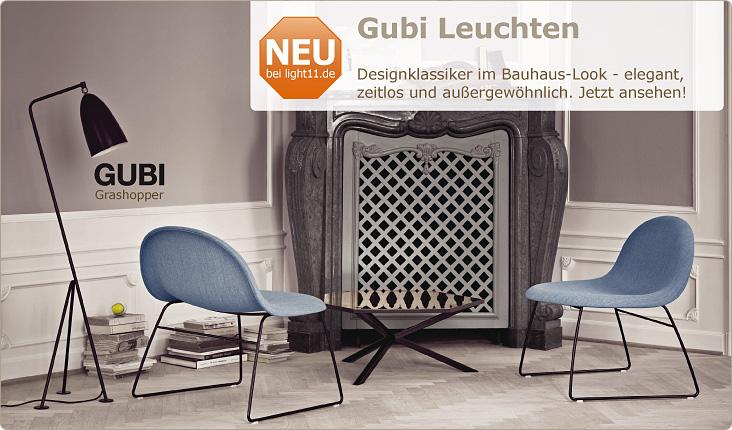 gubi leuchten lampen von gubi kaufen. Black Bedroom Furniture Sets. Home Design Ideas