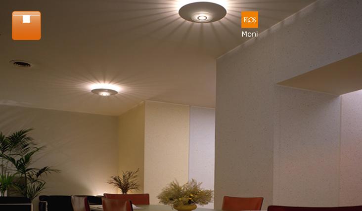 Plafondlampen Voor Slaapkamer : Deckenleuchten & Deckenlampen Innen ...