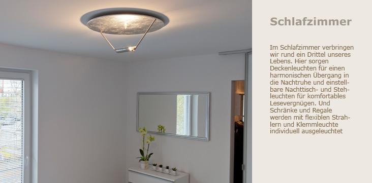 How Will Schlafzimmerleuchten Be In The Future Schlafzimmerleuchten: Schlafzimmerleuchten: Designer Lampen & Leuchten Online