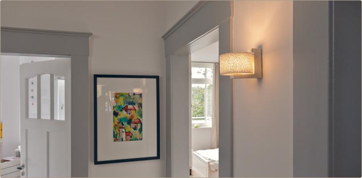 altbau heckmanns leuchten lampen online kaufen bei. Black Bedroom Furniture Sets. Home Design Ideas