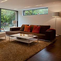 Wohnzimmer Licht Gestalten Kreative Bilder Fur Zu Hause