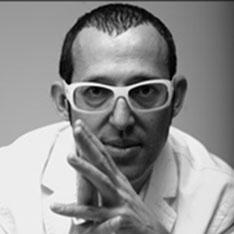 Karim Rashid - karim_rashid