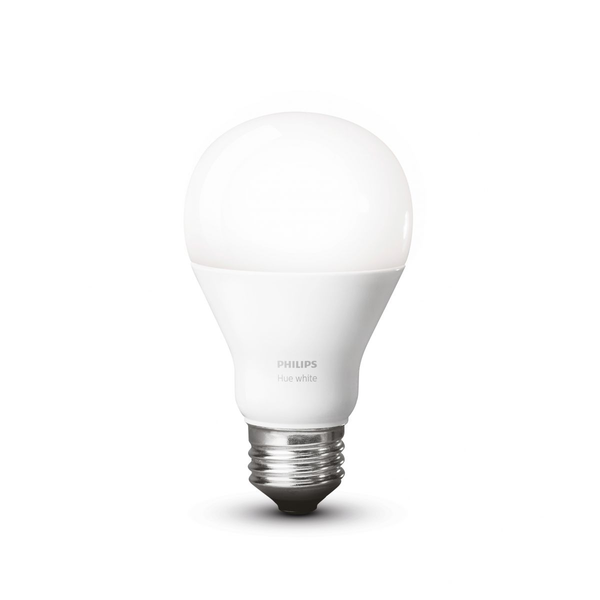 philips hue leuchten lampen kaufen bei. Black Bedroom Furniture Sets. Home Design Ideas